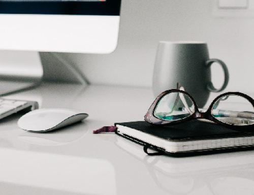 Ser freelance ¿Ser tu propio jefe o tu propio esclavo?