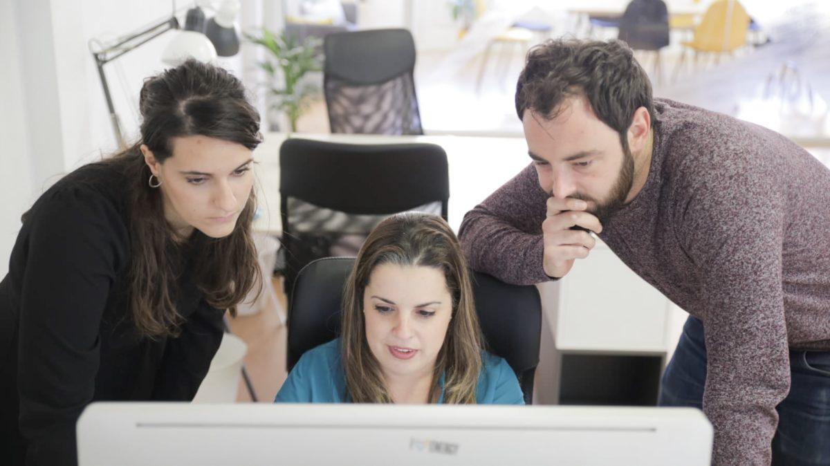 ser freelance en España